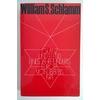 Schlamm, William S.: Glanz und Elend eines Jahrhunderts. Europa von 1881 bis 1971. ...