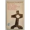 Guardini, Romano: Das Bild von Jesus dem Christus im Neuen Testament. ...