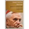 Ratzinger, Joseph: Werte in Zeiten des Umbruchs. Die Herausforderungen der Zukunft bestehe ...