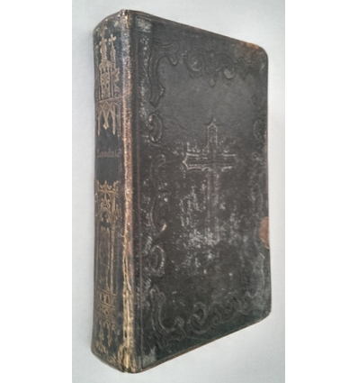 Pancratius, Bischof von Augsburg (Vorwort): Laudate. Katholisches Andachtsbuch zum Gebrauc ...