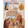 Mancini, Roberto  und Baldanzi, Alessandro: Der Islam. ...