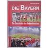 Schulze-Marmeling, Dietrich: Die Bayern. Die Geschichte des Rekordmeisters. ...