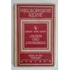 Aster, Ernst von: Ibsen und Strindberg. Menschenschilderung und Weltanschauung. ...