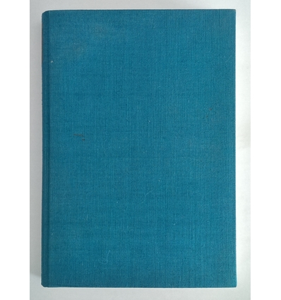 Dempf, Alois: Christliche Philosophie. Der Mensch zwischen Gott und der Welt. ...