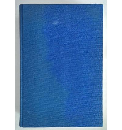 Kuhn, Helmut (Hrsg.) und Kahlefeld, Heinrich (Hrsg.) und Forster, Karl (Hrsg.): Interpretation d ...