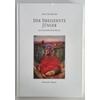 Bochinger, Erich: Der dreizehnte Jünger. Jesusgeschichten heute. ...
