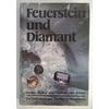 Hausmann, Wolfgang: Feuerstein und Diamant. Magie, Kultur und Technik der Steine. Ein Lese ...