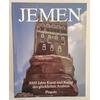 Daum, Werner: Jemen. 3000 Jahre Kunst und Kultur des Glücklichen Arabien. ...