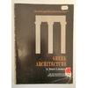 Scranton, Robert L.: Greek Architecture. ...
