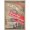 Ges. für Entwicklungspolitische Bildungsarbeit, (Hrsg.): Deutscher Kolonialismus. Material ...