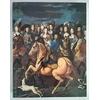 Glaser, Hubert (Red.): Kurfürst Max Emanuel. Bayern und Europa um 1700. Band 2: Katalog de ...