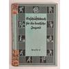 Kumsteller, B.  und Haacke, U.  und Schneider, B.: Geschichtsbuch für die deutsche Jugend. Klass ...
