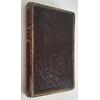 k.A., : Gesangbuch für die protestantische Kirche des Königreichs Bayern. ...
