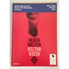 Köpke, Wulf  und Schmelz, Bernd  und Museum für Völkerkunde Hamburg (Hrsg.): Hexenwelten. Museum ...